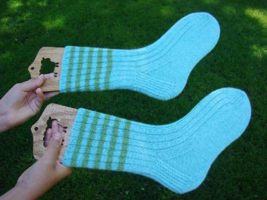 ribbed_socks
