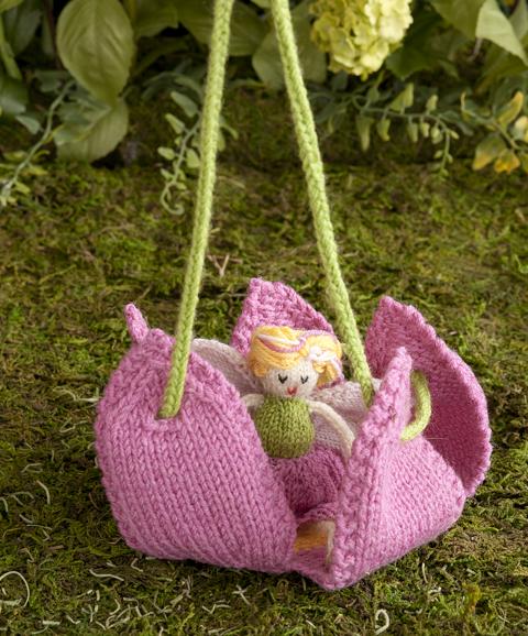 fairy-in-purse
