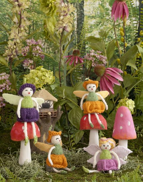 fairy-scene
