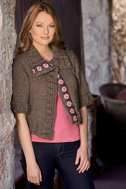 flannel1_medium2