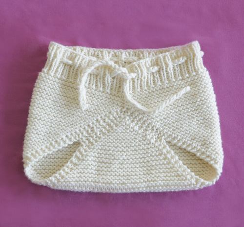 baby_pants_finish_web