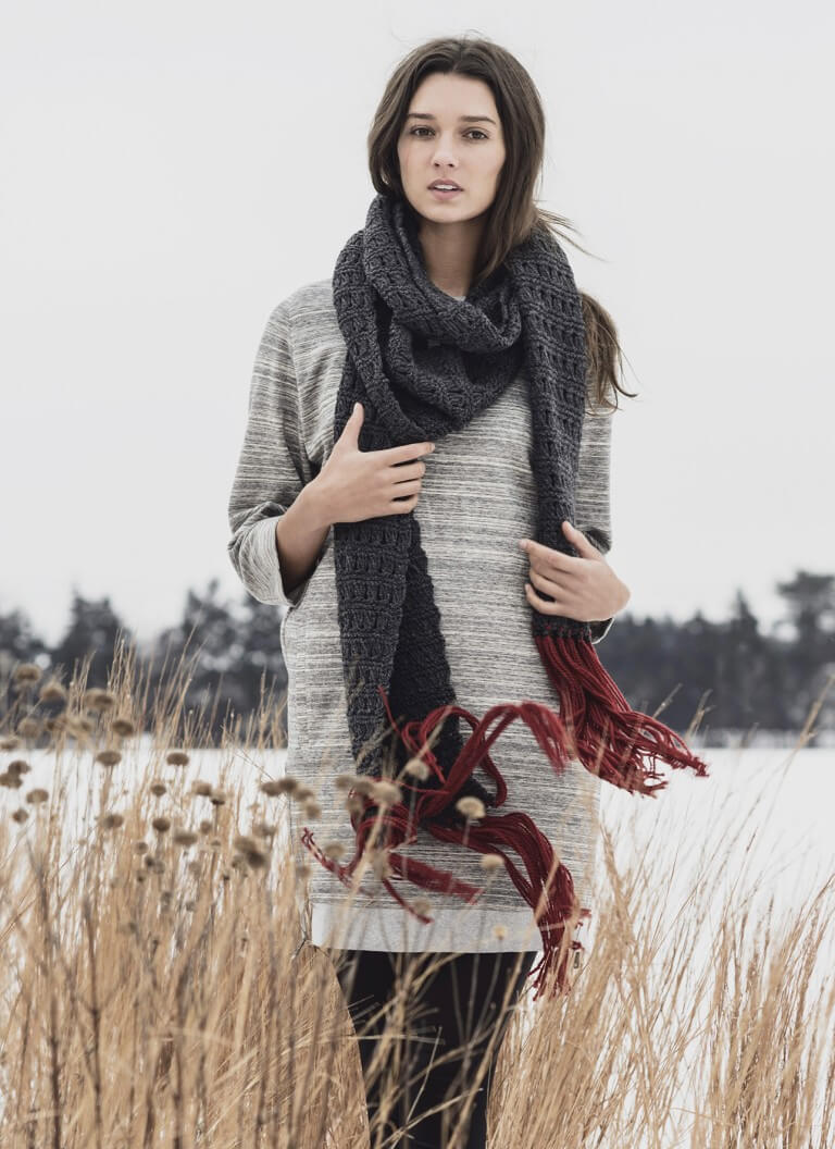 P_Classic_201616_SilverBayScarf_S