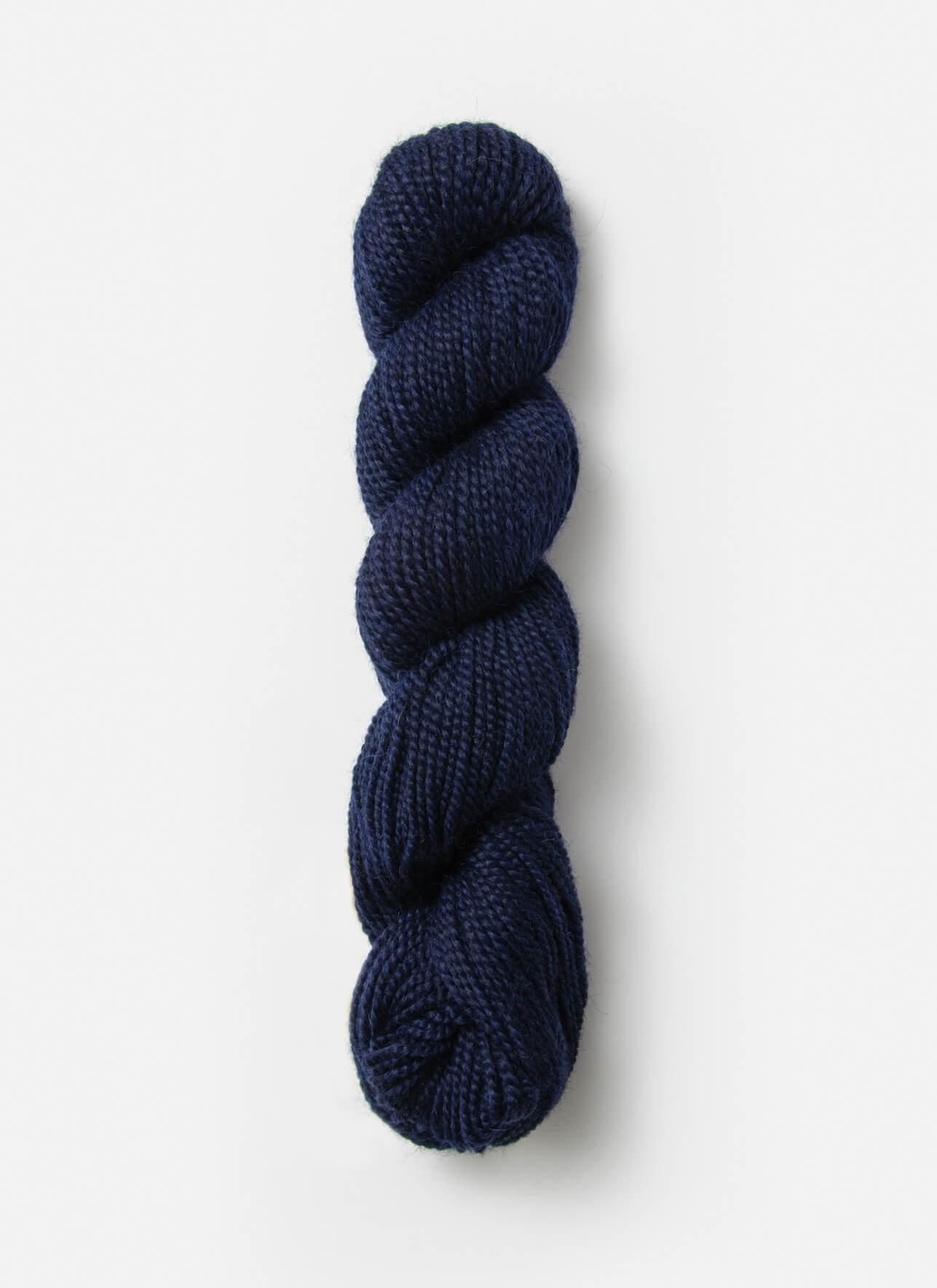 No. 533: Navy Blue