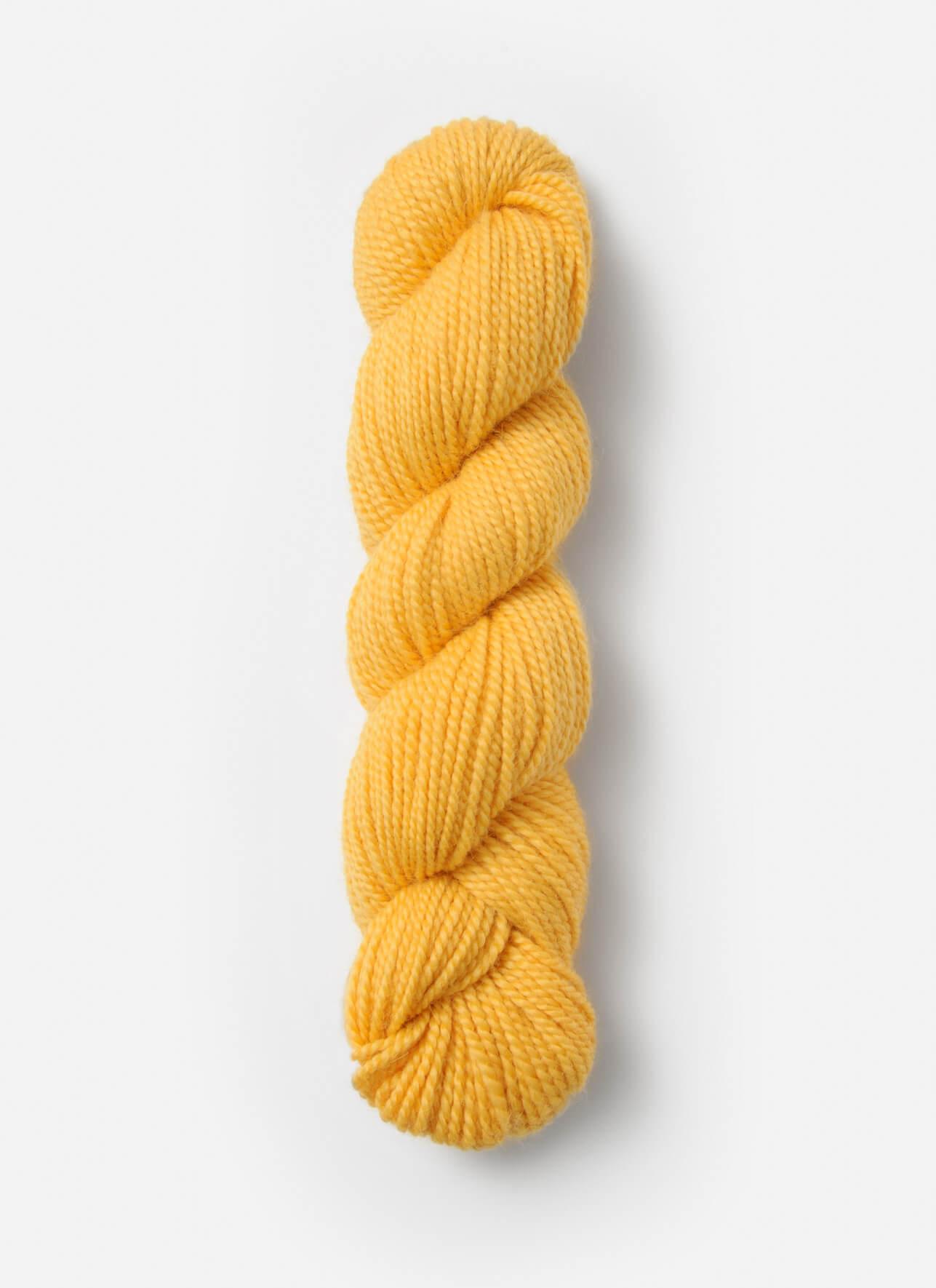 No. 537: Buttercup
