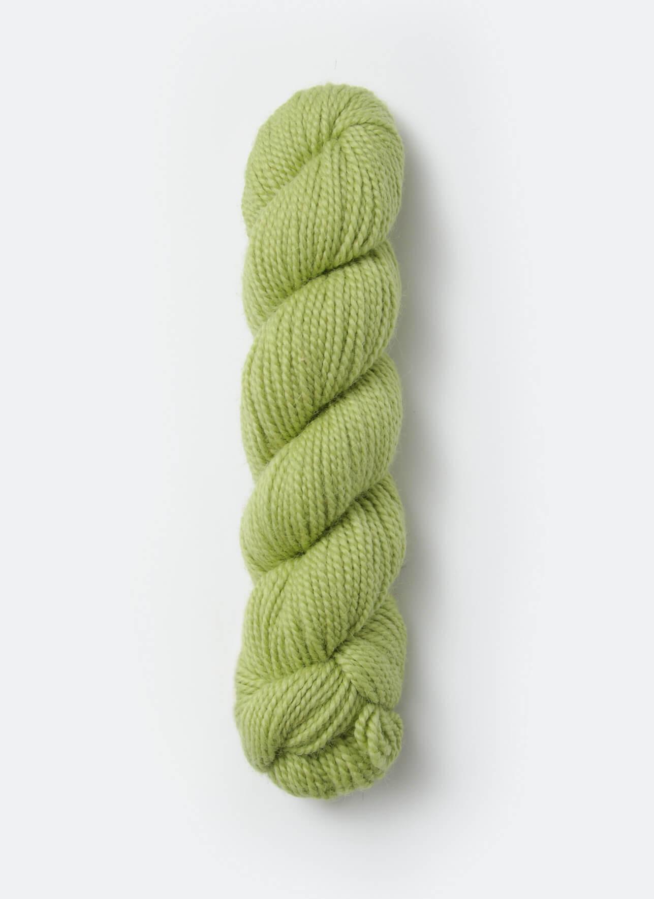 No. 543: Celery
