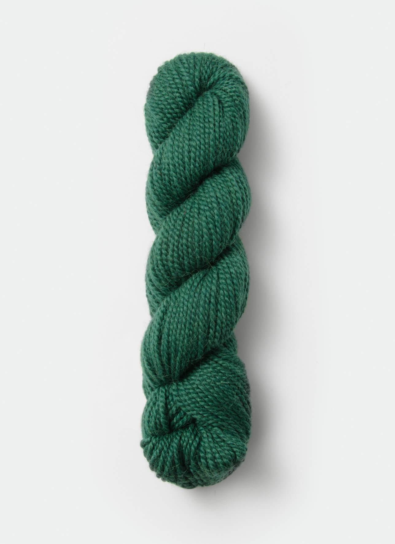 No. 544: Emerald
