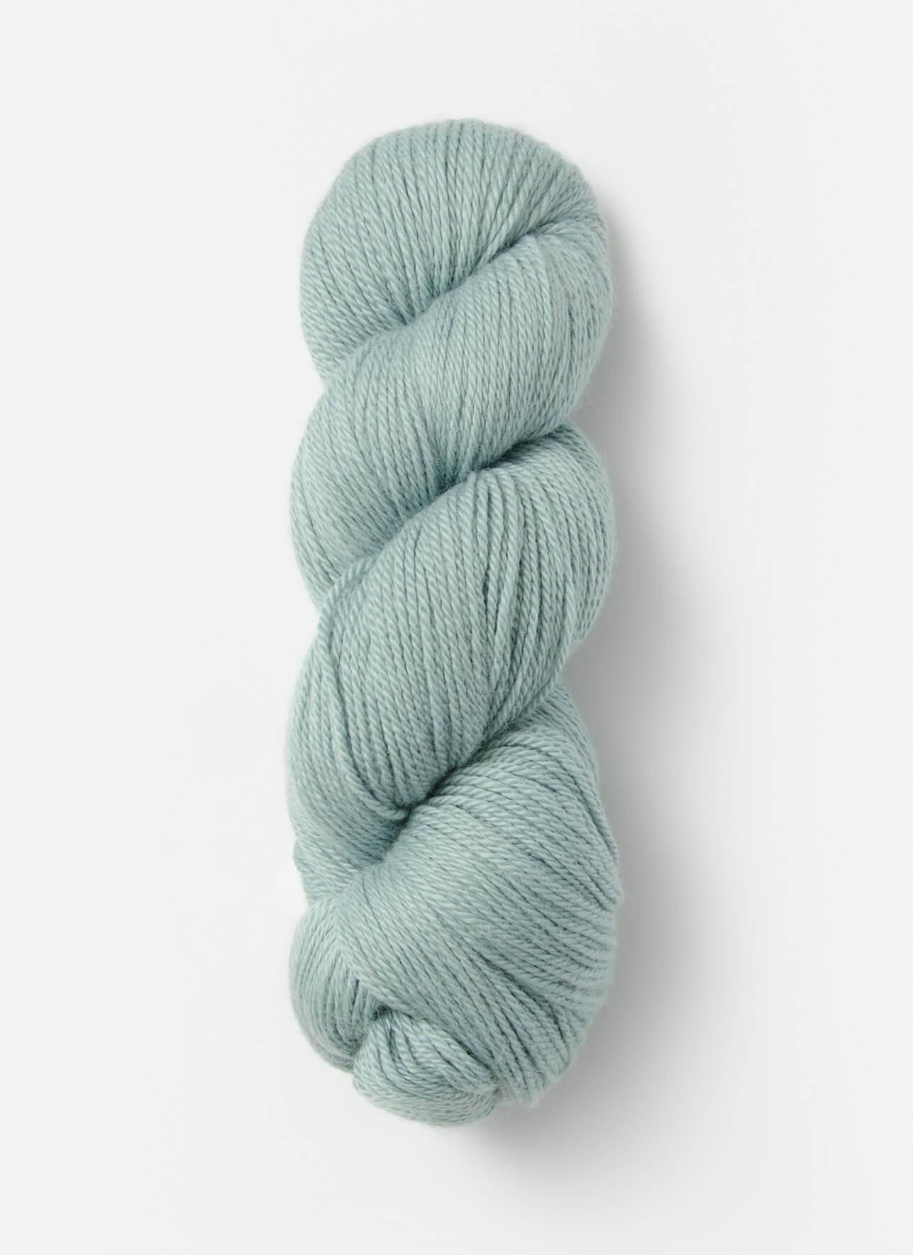 No. 708: Seaglass
