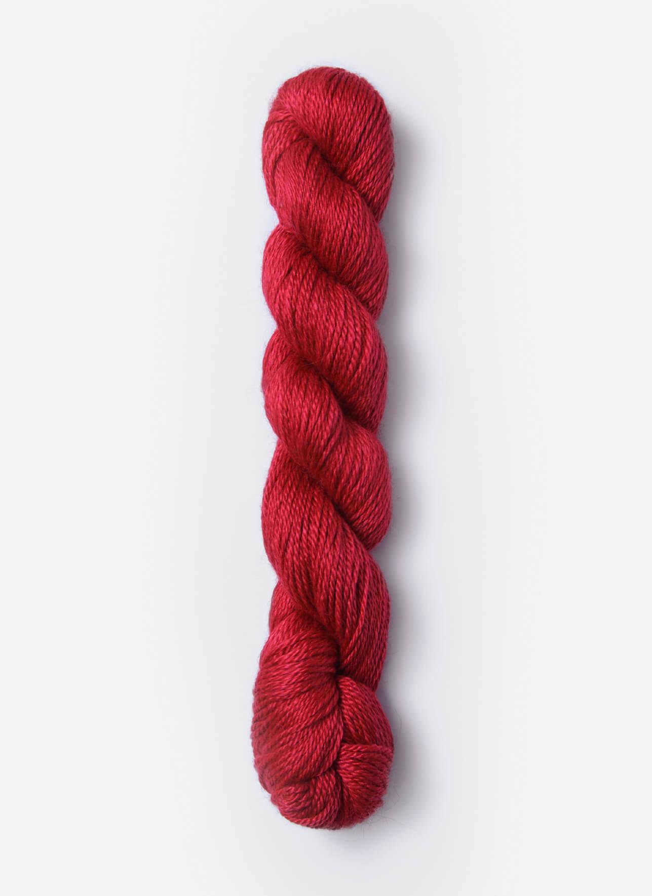 No. 123: Ruby