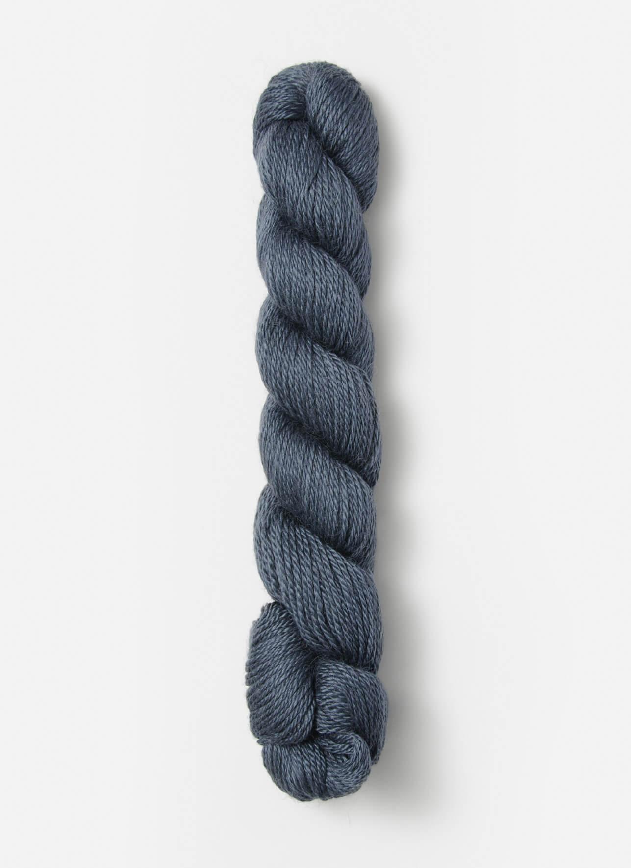 No. 127: Blue