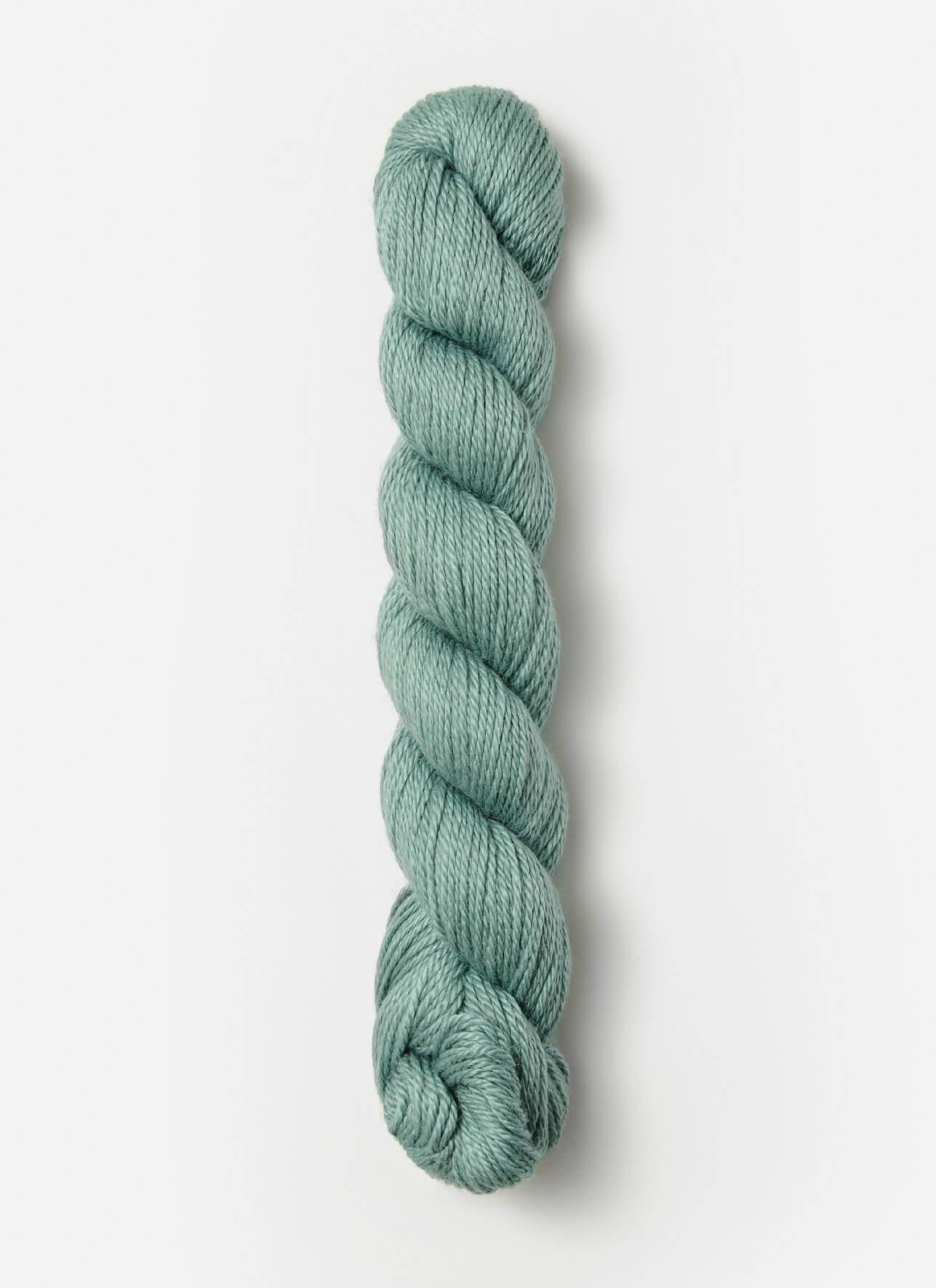 No. 137: Sapphire