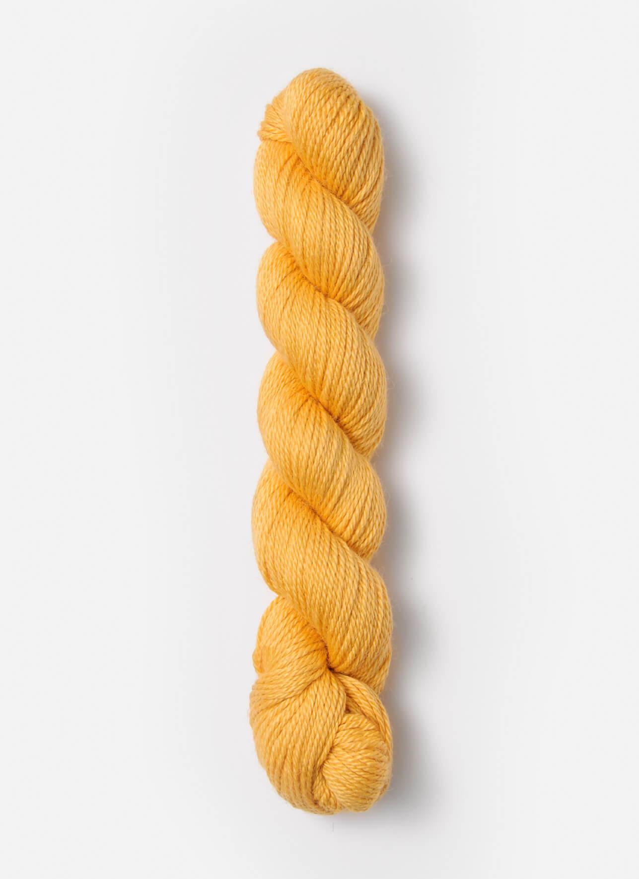 No. 144: Mango