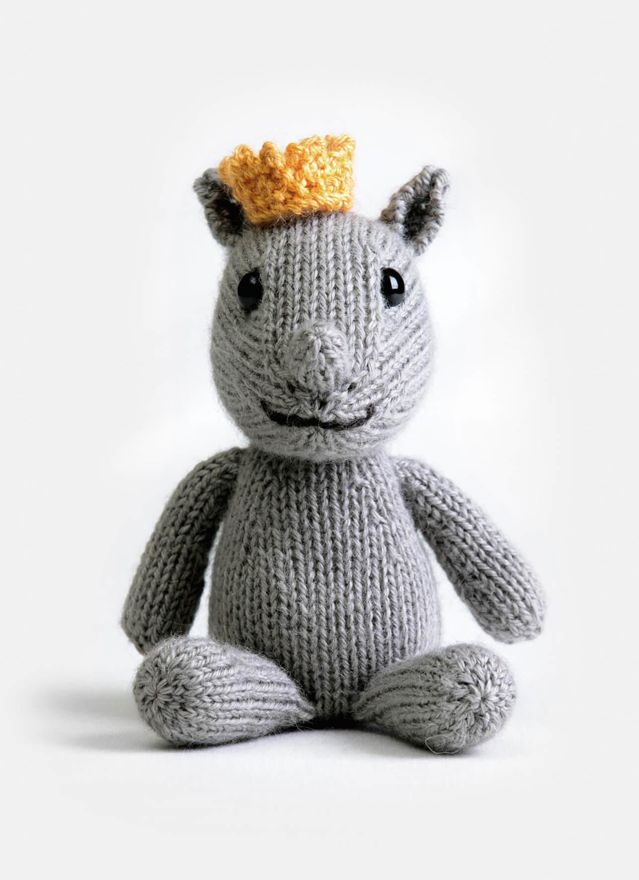 P_Knit Kit_1260_Rhino_01