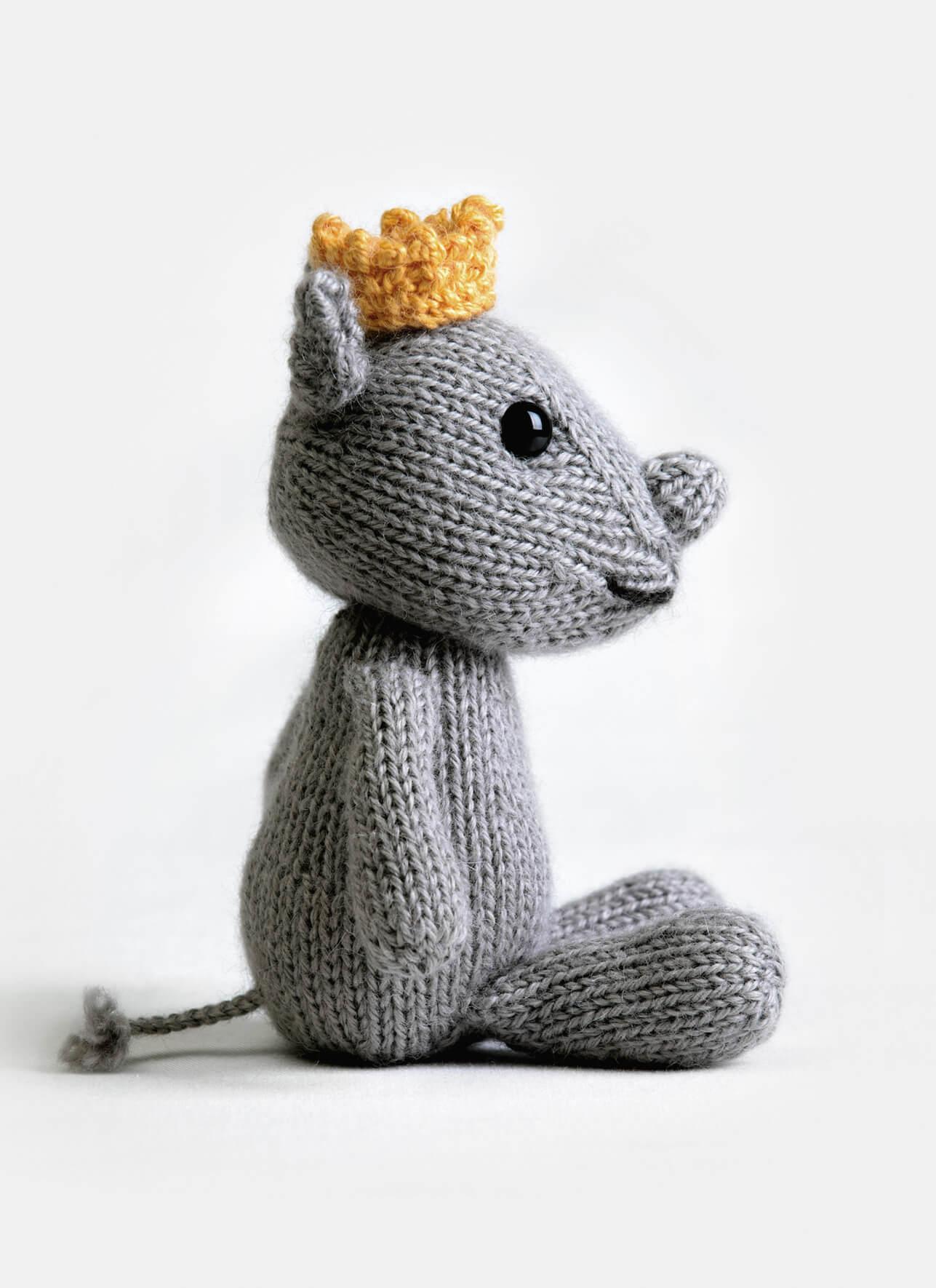 P_Knit Kit_1260_Rhino_02
