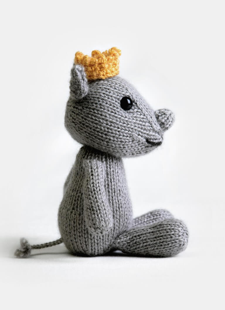 P_Knit Kit_1260_Rhino_02_S