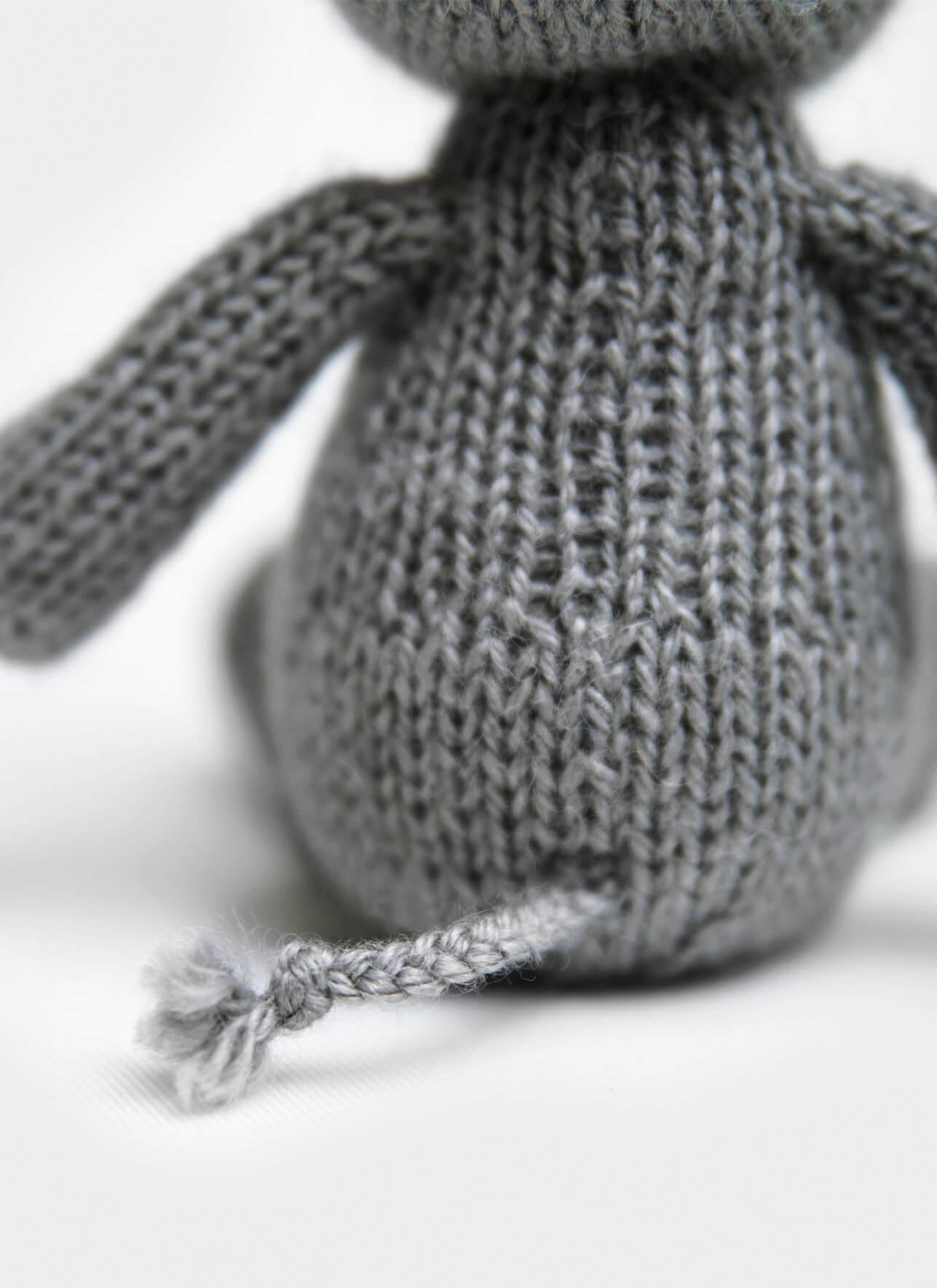 P_Knit Kit_1260_Rhino_03