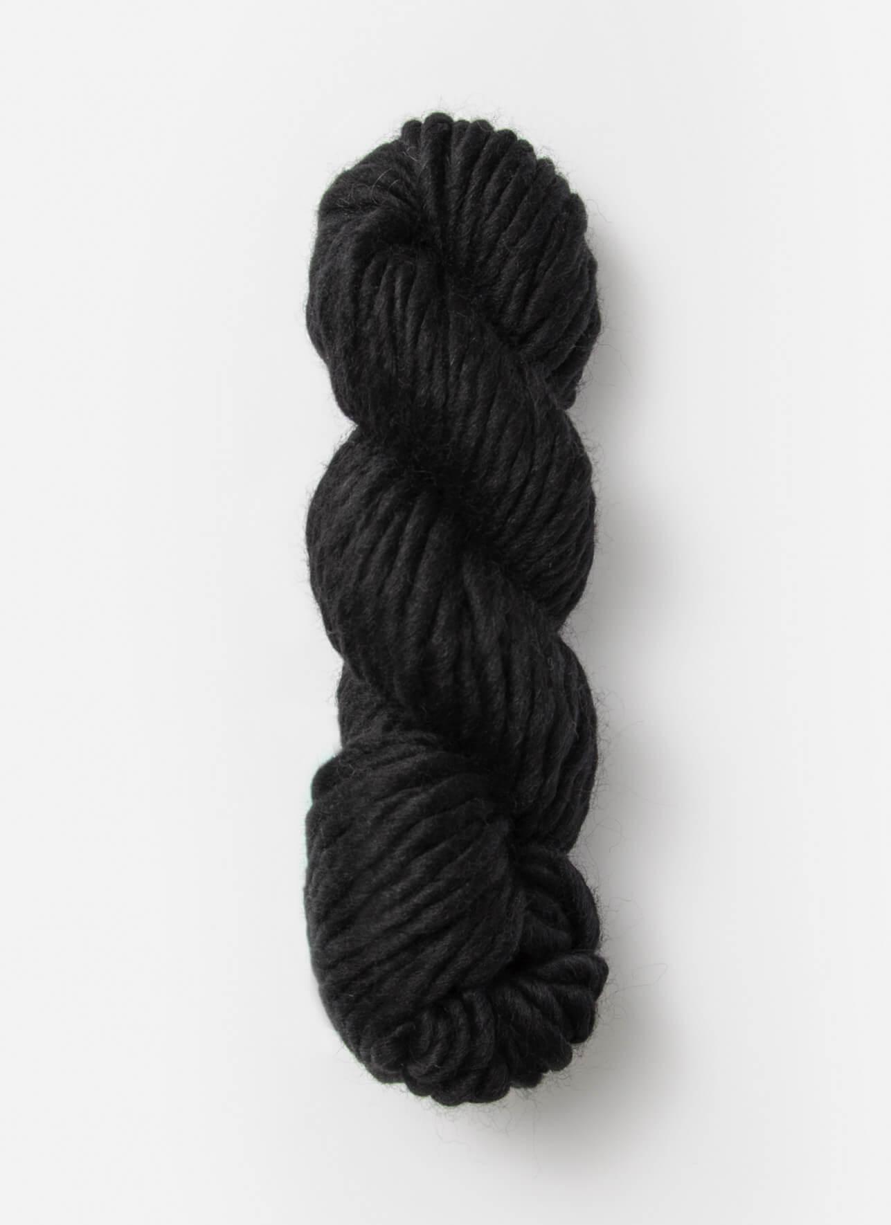 No. 1008: Black Bear