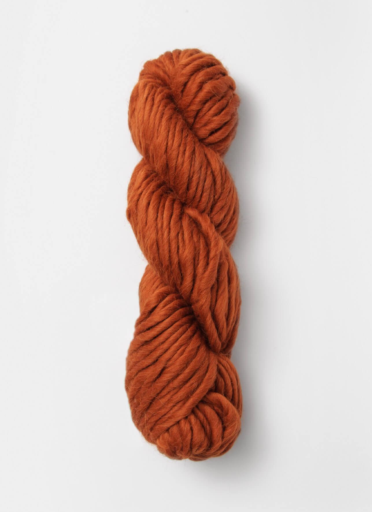 No. 1216: Cayenne