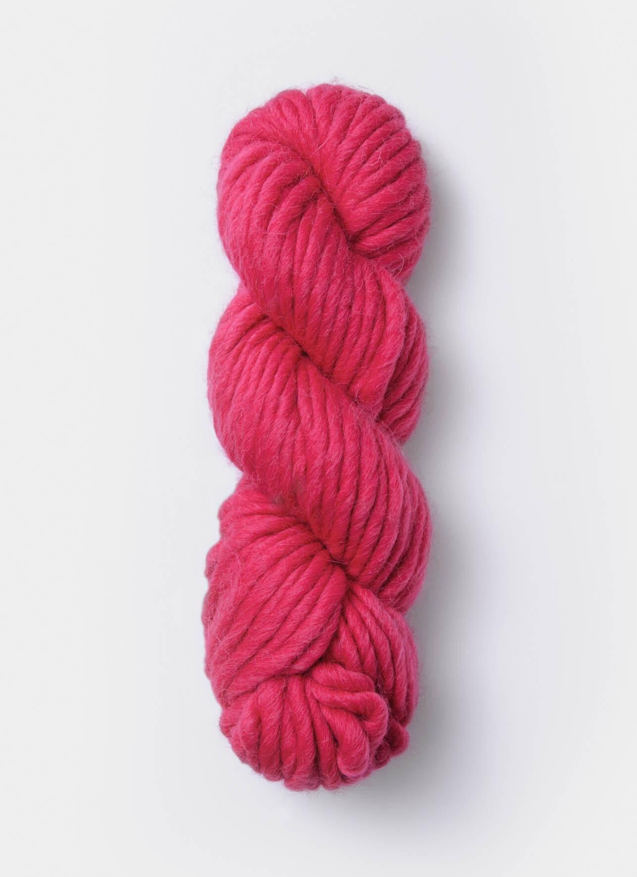 No. 1218: Azalea