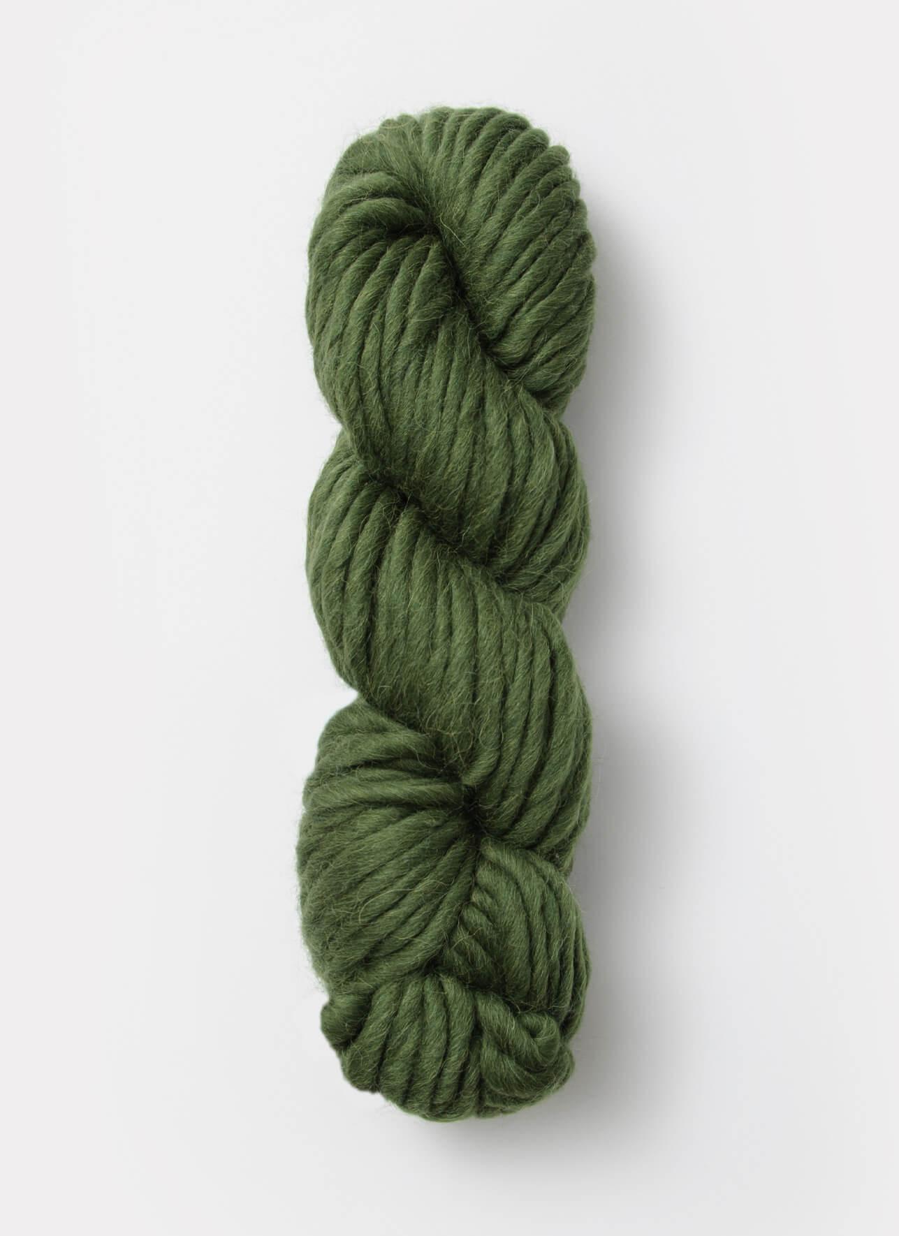 No. 1222: Seaweed