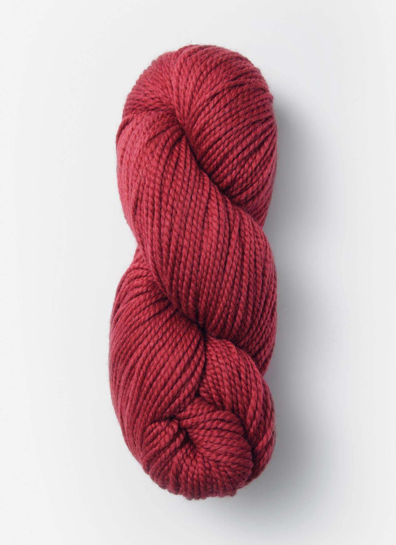 No. 3511: Carmine