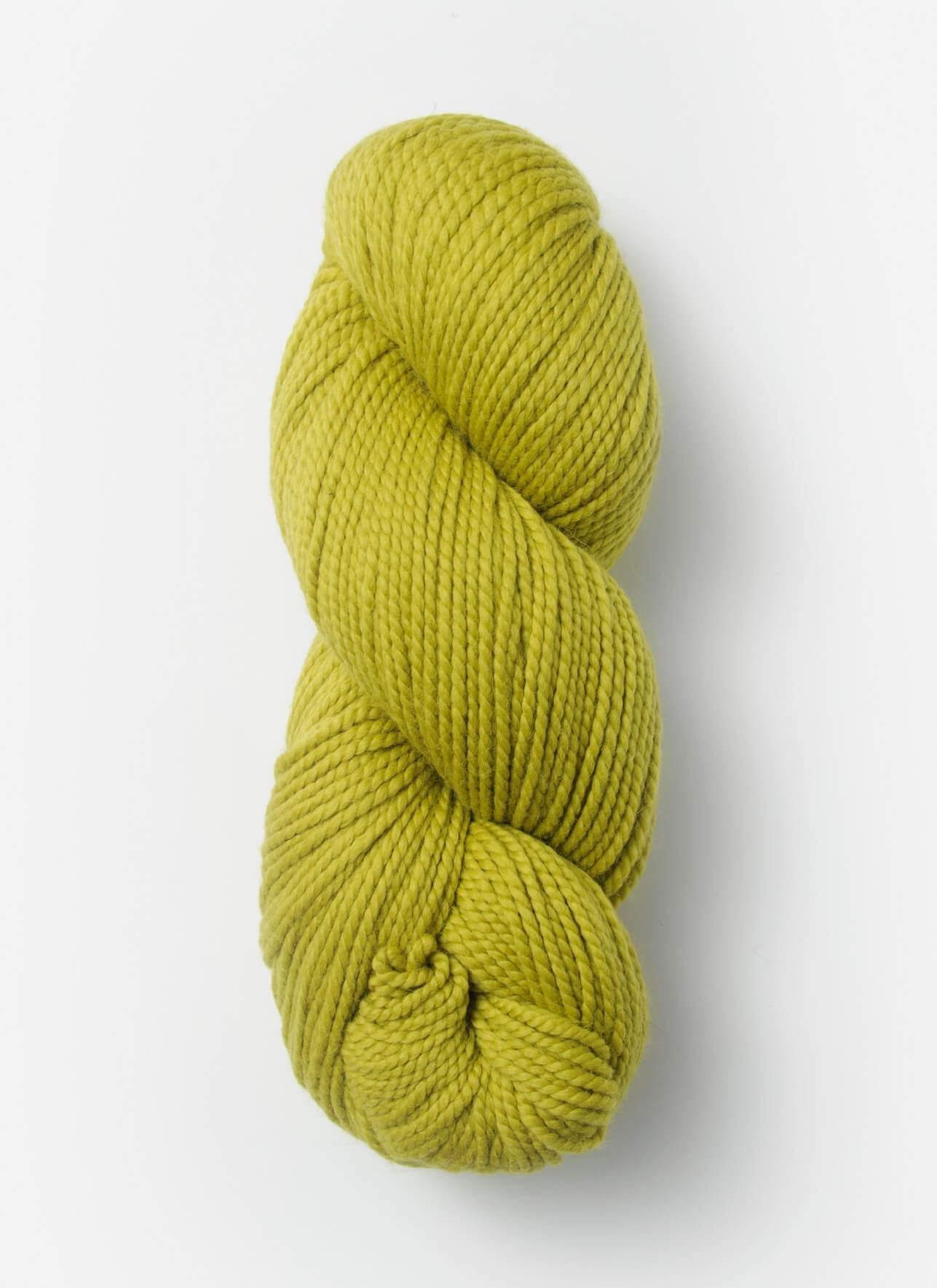 No. 3514: Marsh