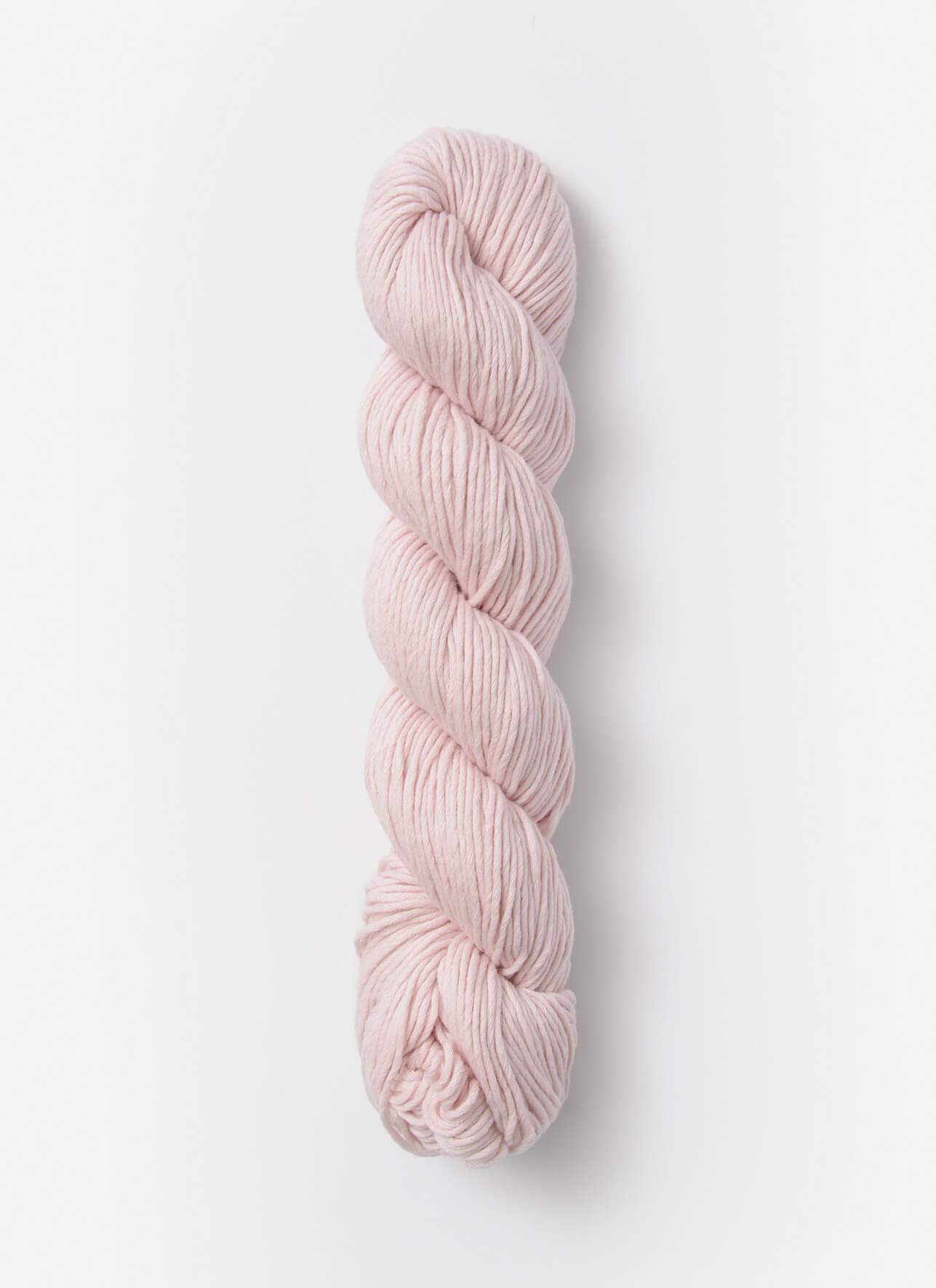 No. 305: Pink