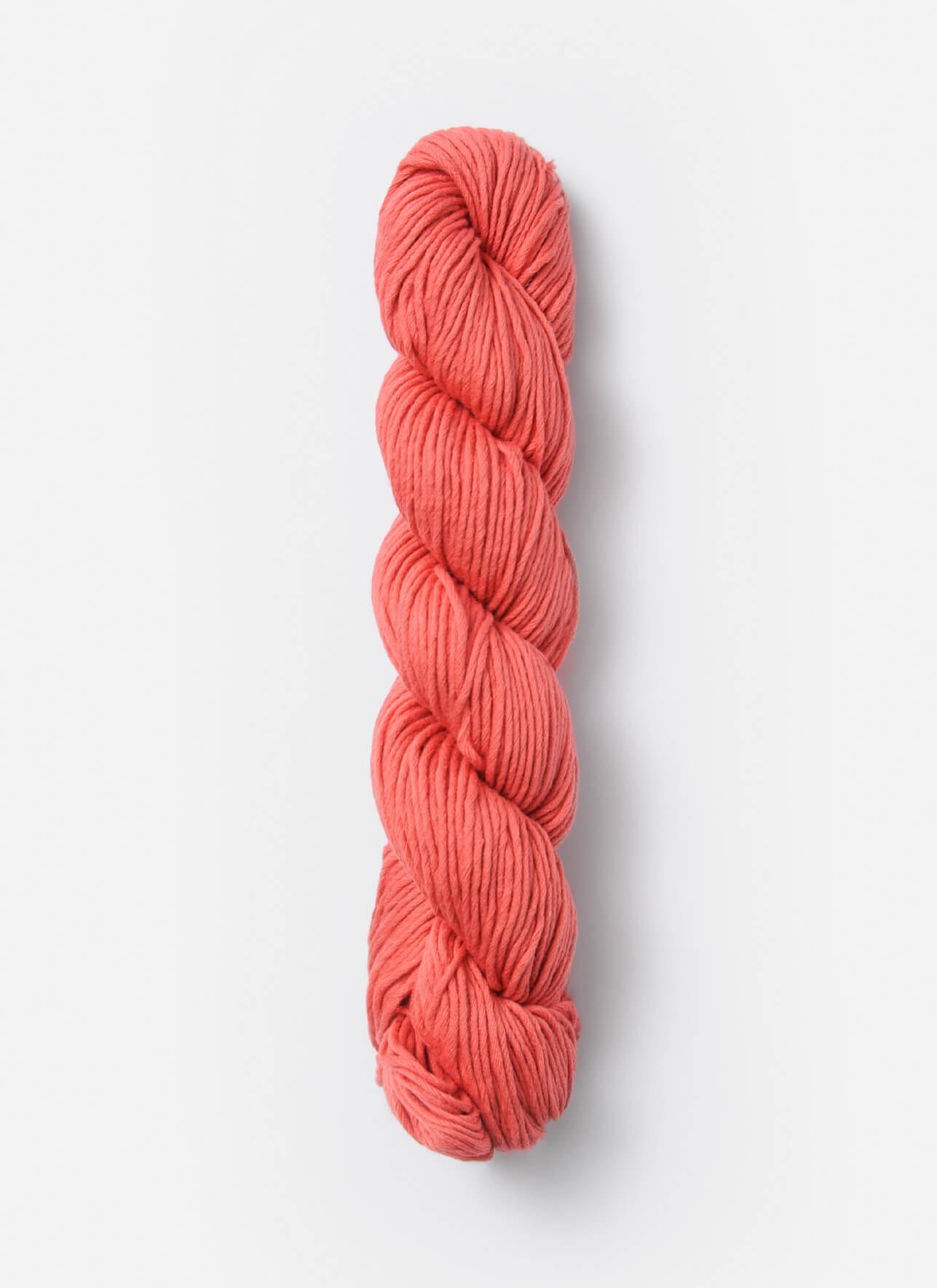 No. 317: Coral