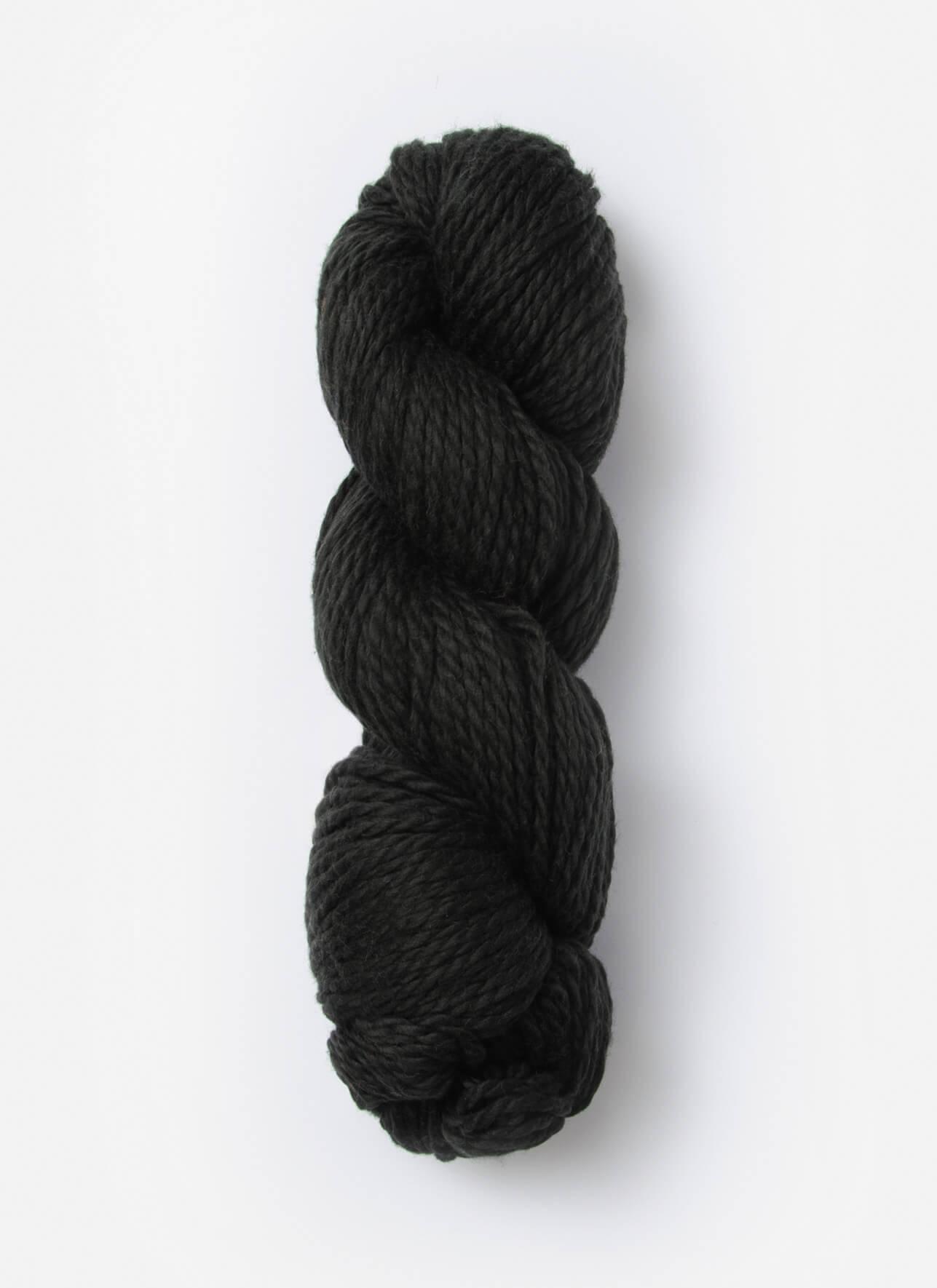 No. 613: Ink