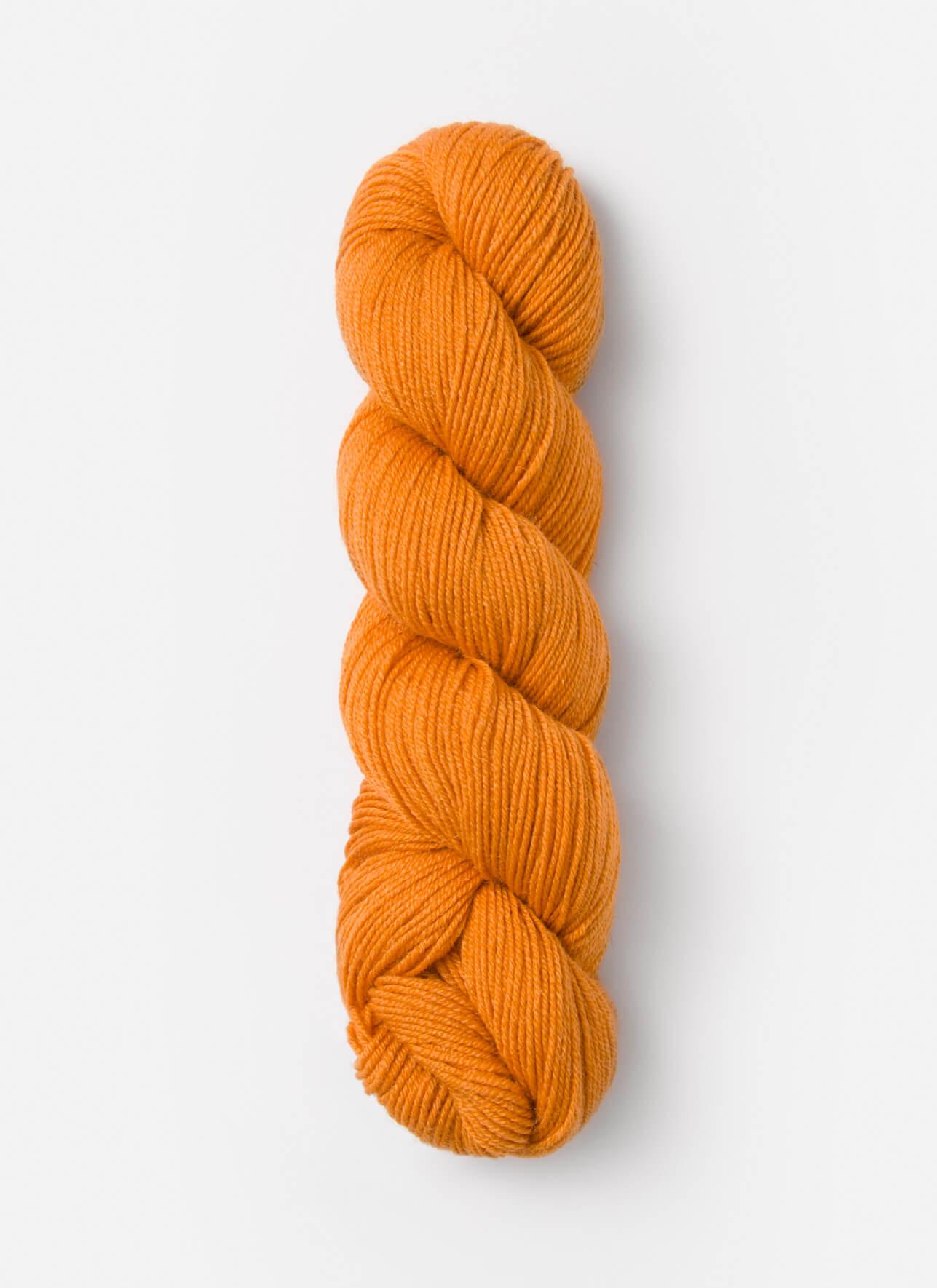 No. 7817: Goldfish