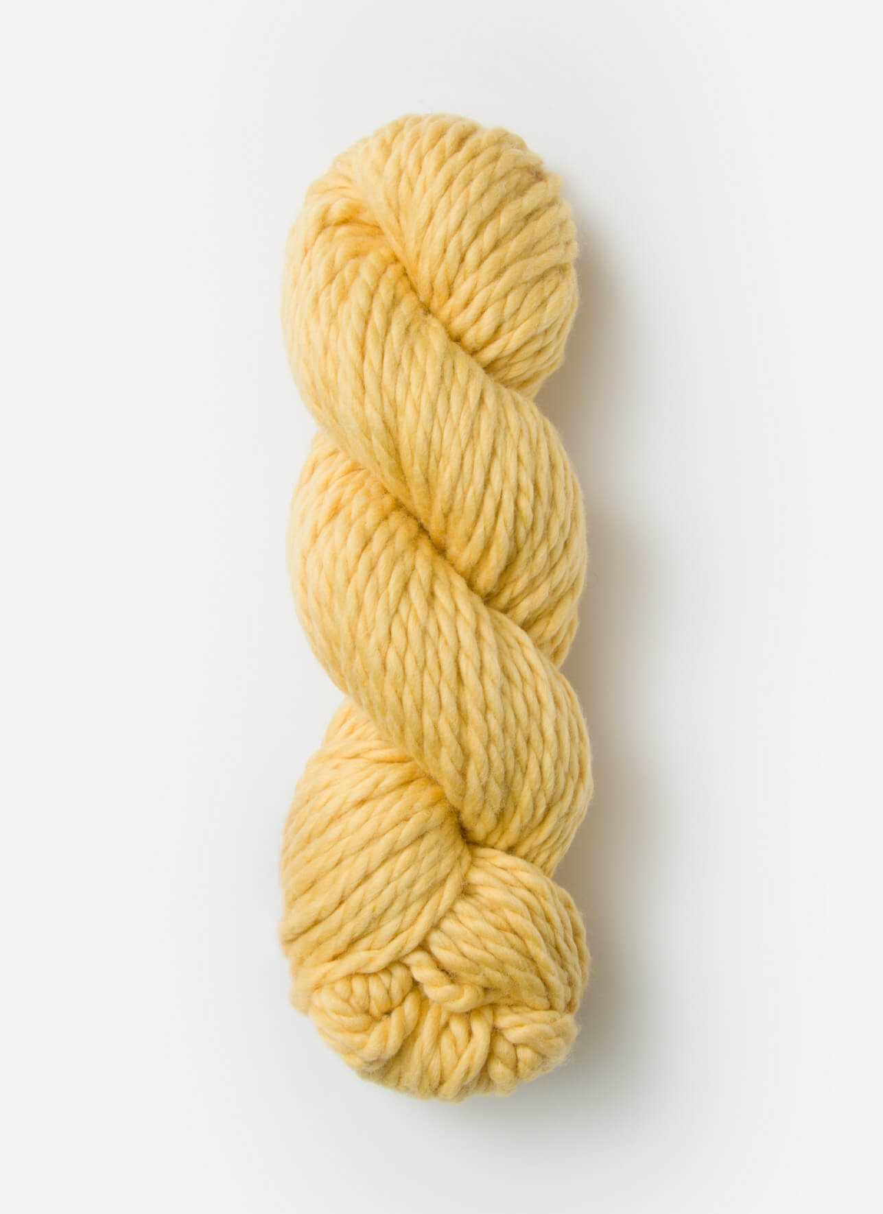 No. 7208: Corn Silk