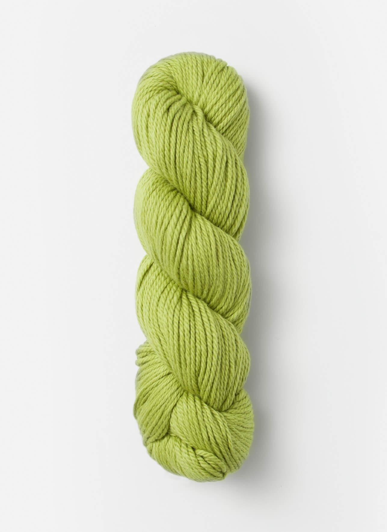 No. 7502: Grass