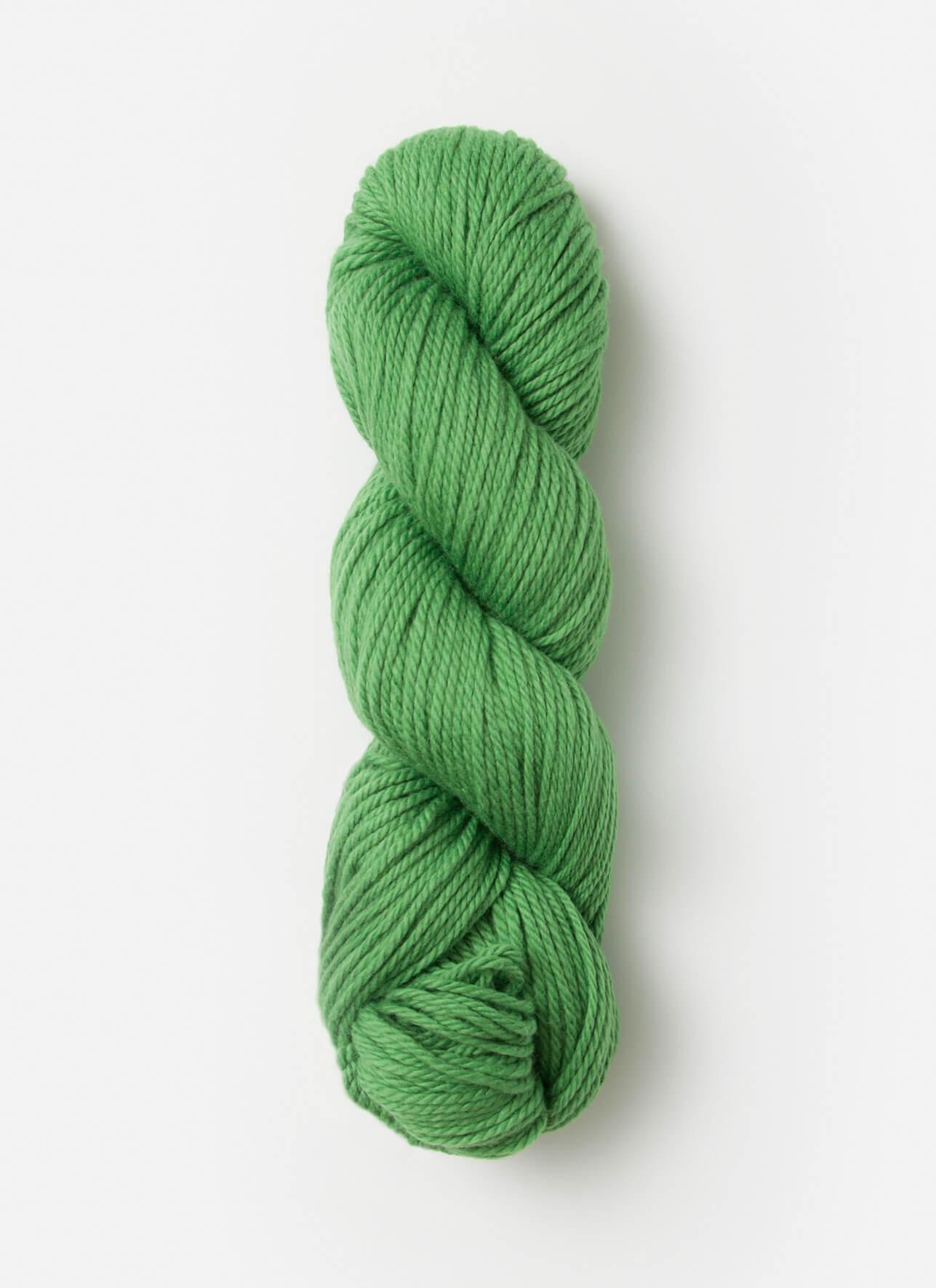 No. 7514: Turtle
