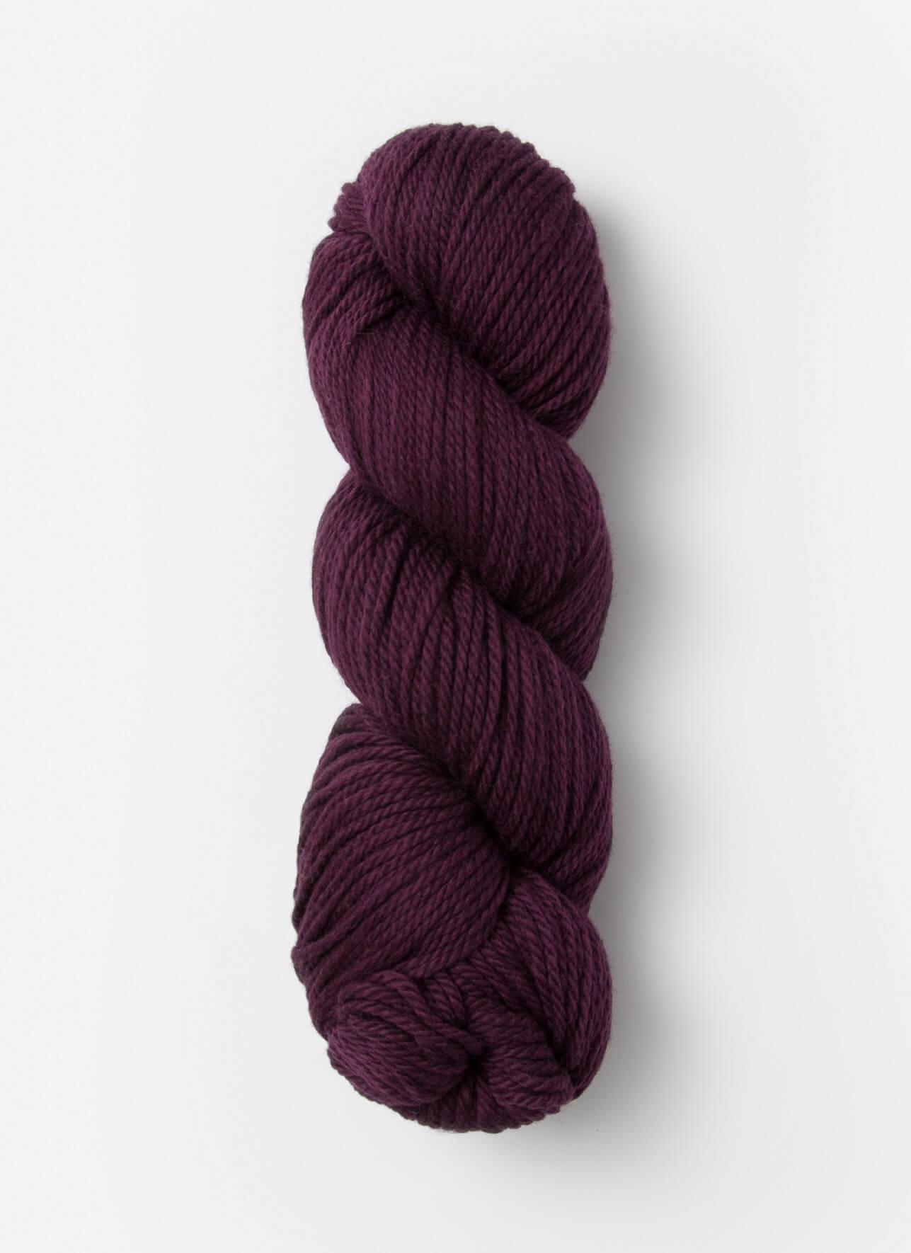 No. 7516: Grape Jelly