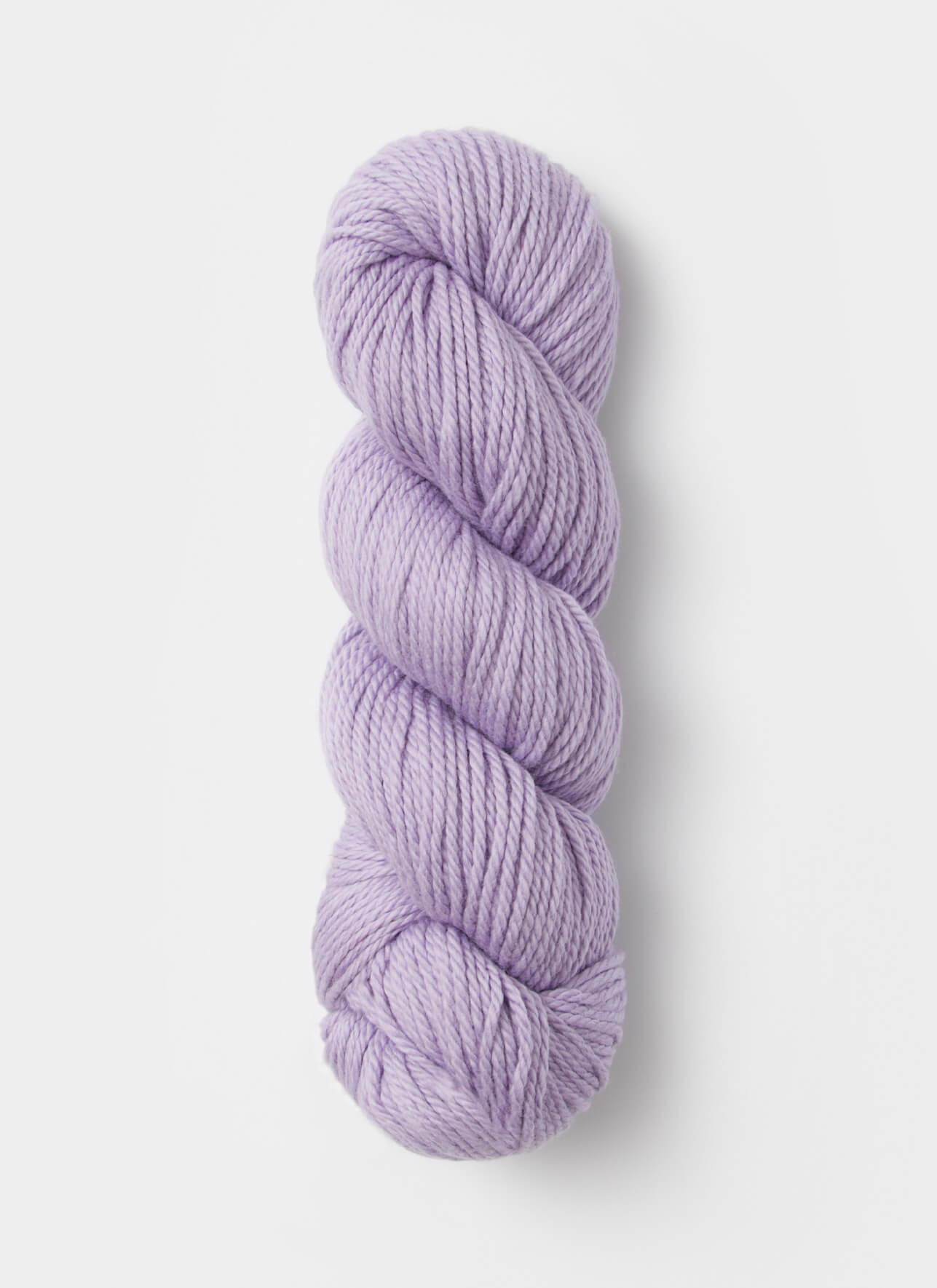 No. 7523: Lilac