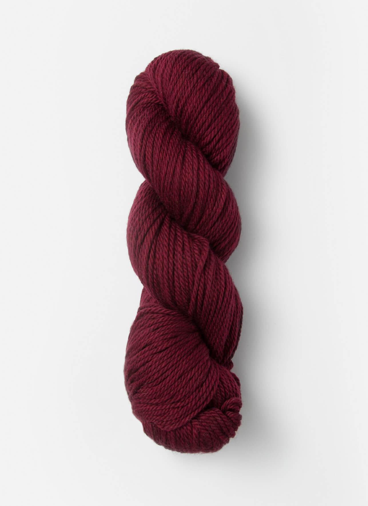 No. 7529: Red Velvet