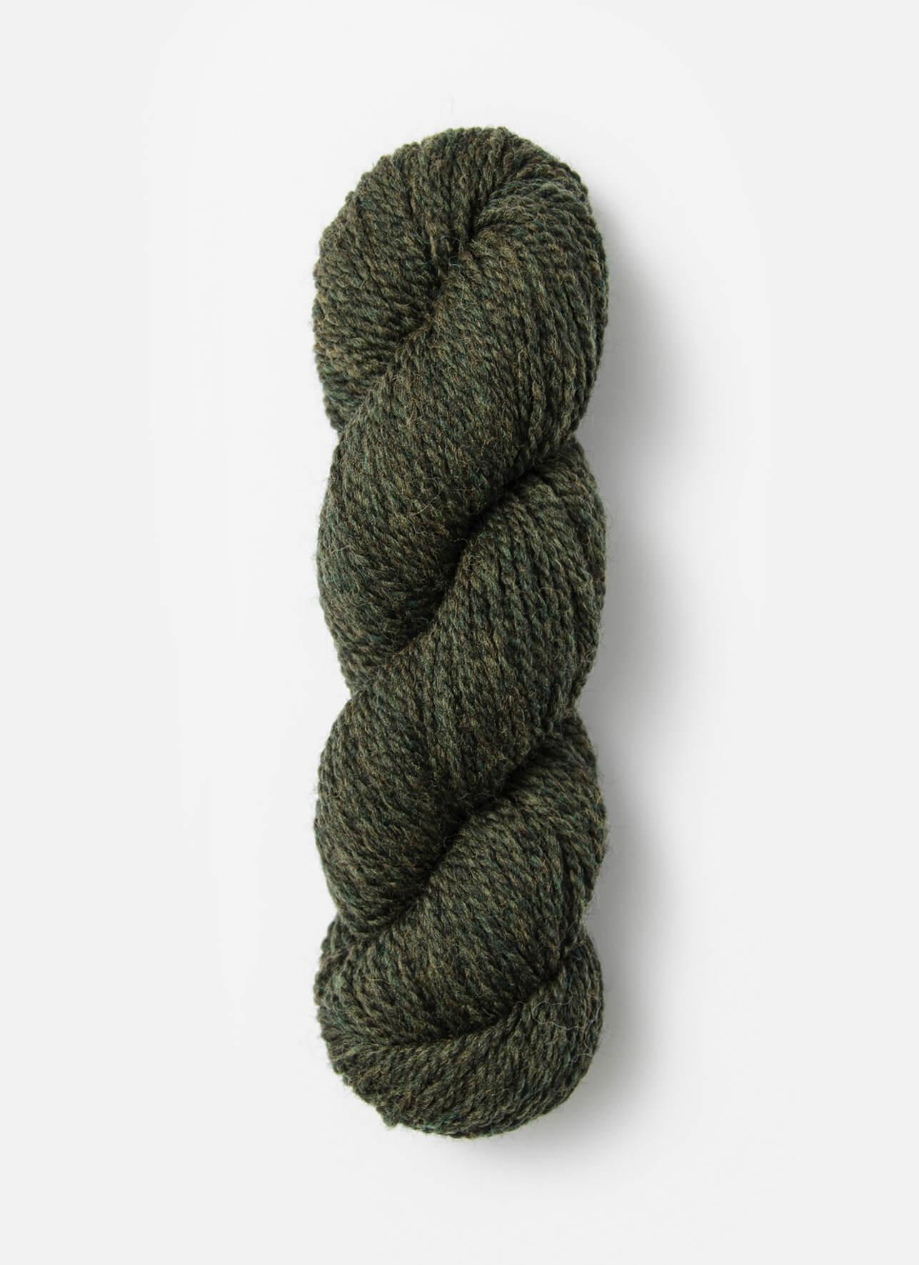 No. 1306: Wild Thyme