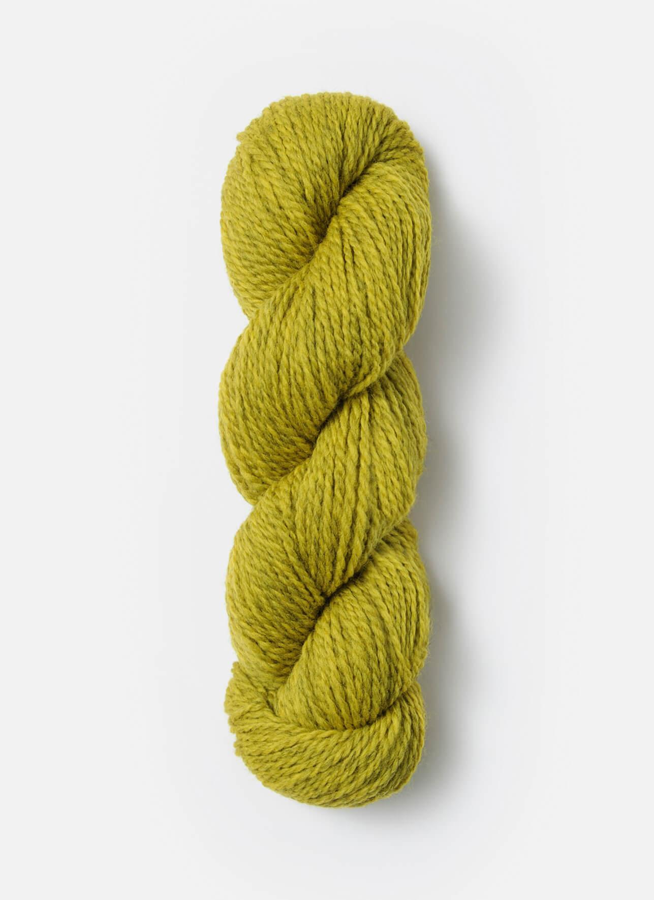 No. 1308: Golden Meadow