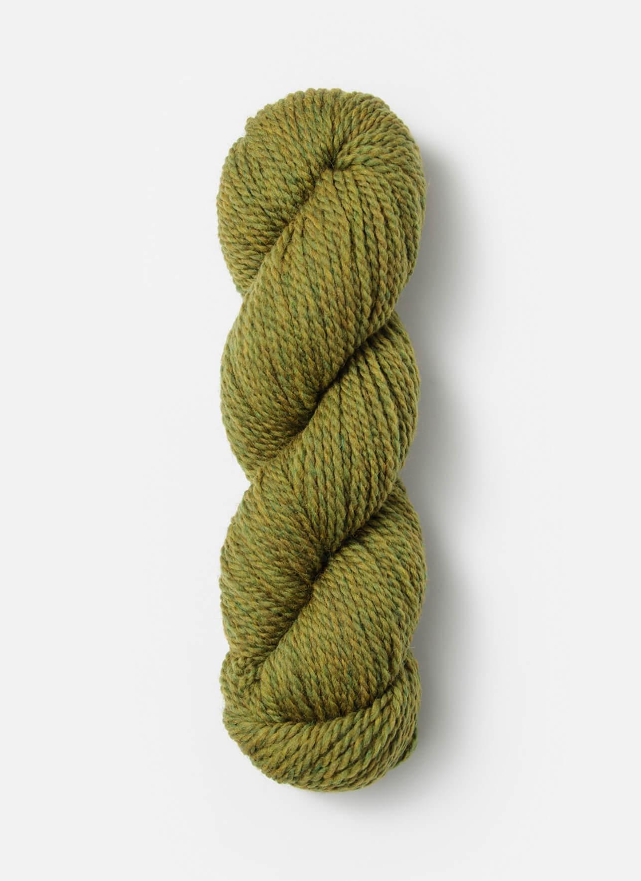 No. 1309: Earth Ivy