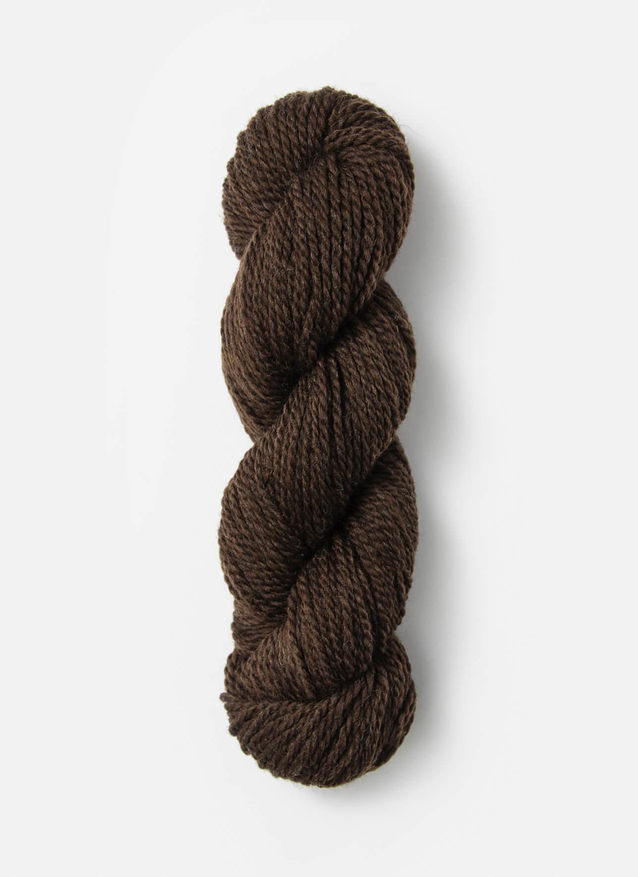No. 1313: Dark Chocolate