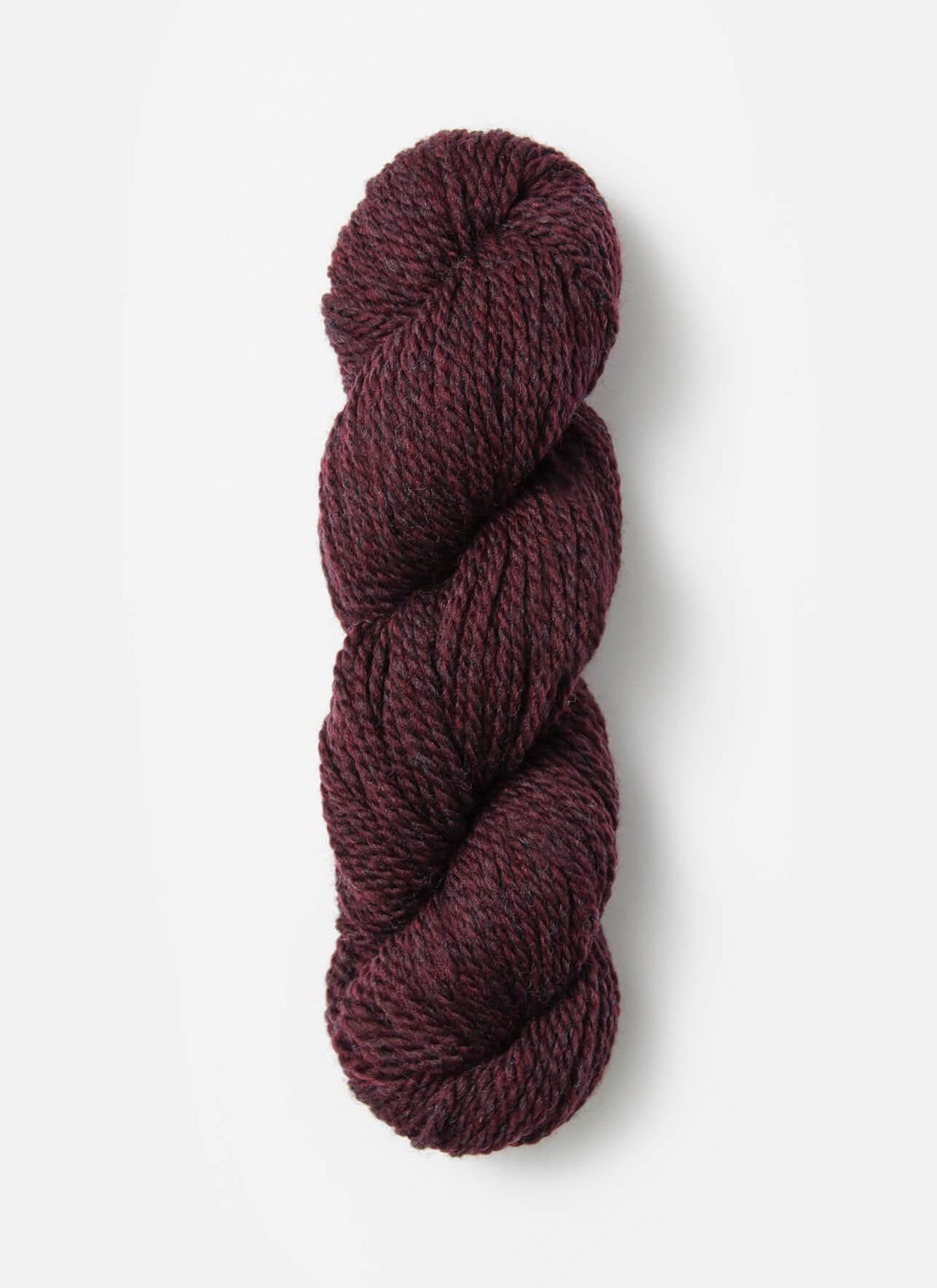 No. 1314: Deep Velvet