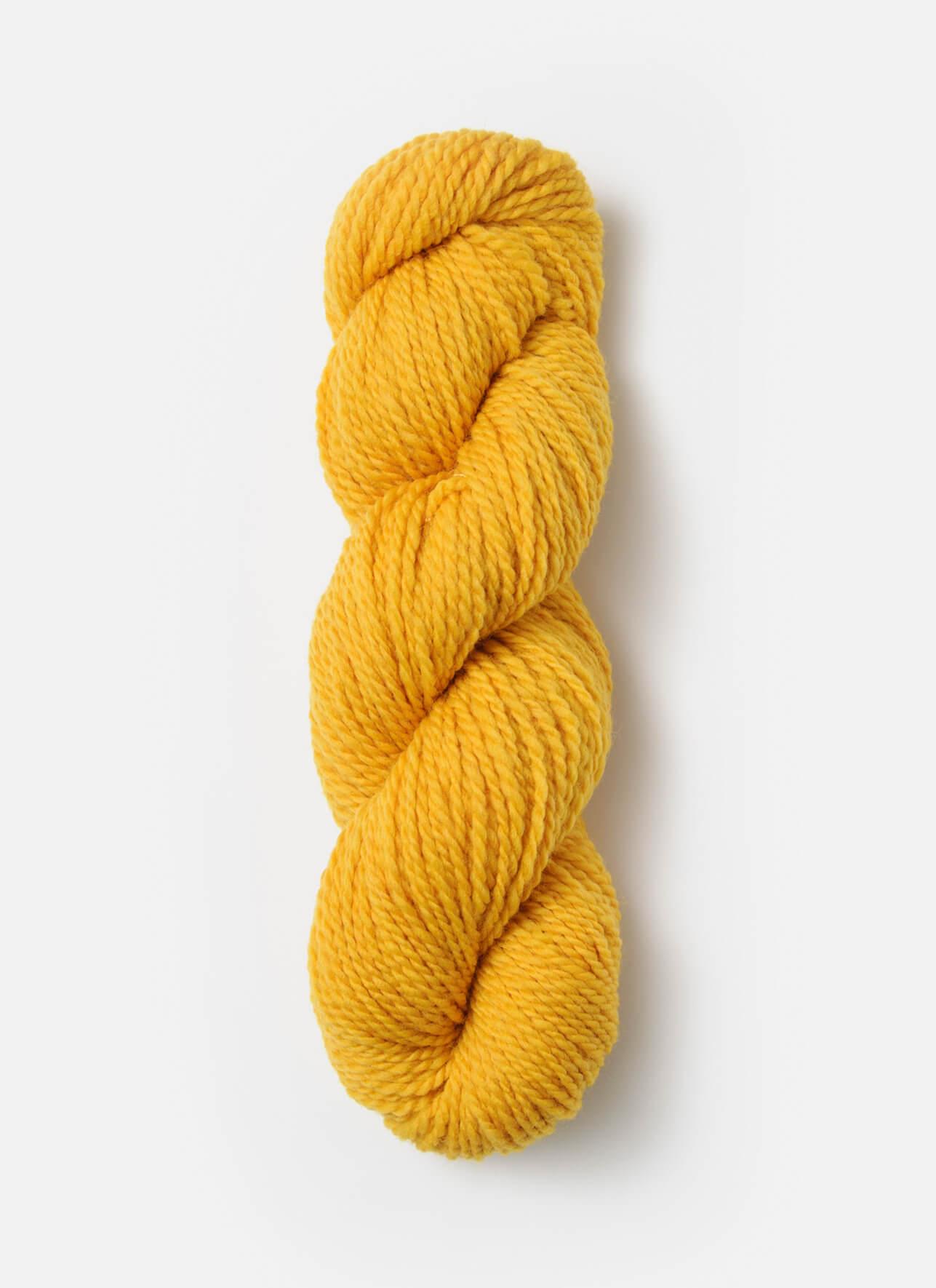 No. 1316: Spun Gold
