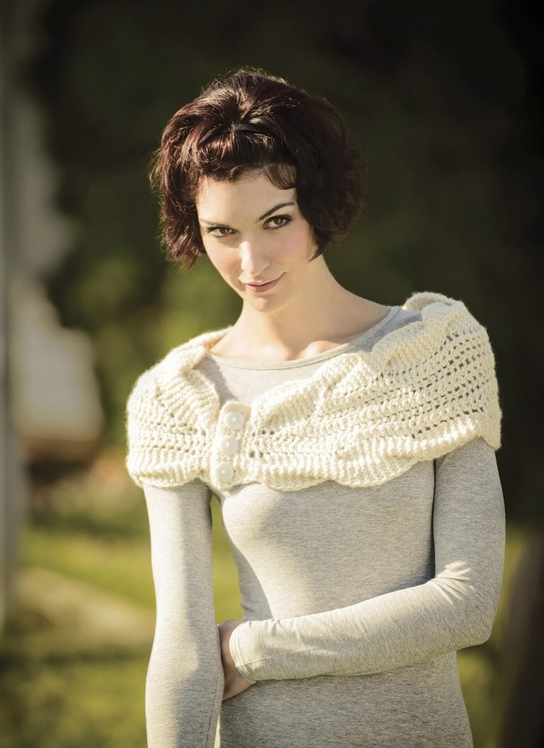 P_Classic_3820_NorthHollowCowl_S