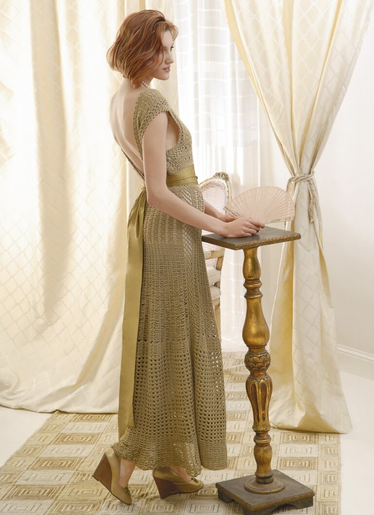 P_Classic_3G_1930InspiredGown_S