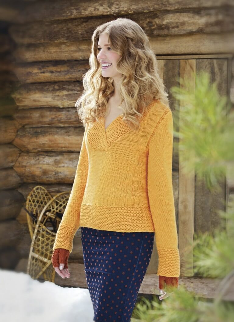P_Classic_9530_Weekender-Sweater_S