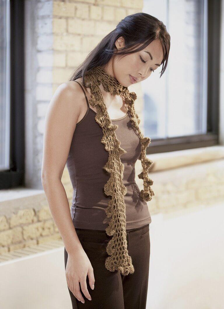 P_Classic_CS2_CrochetScarf_S