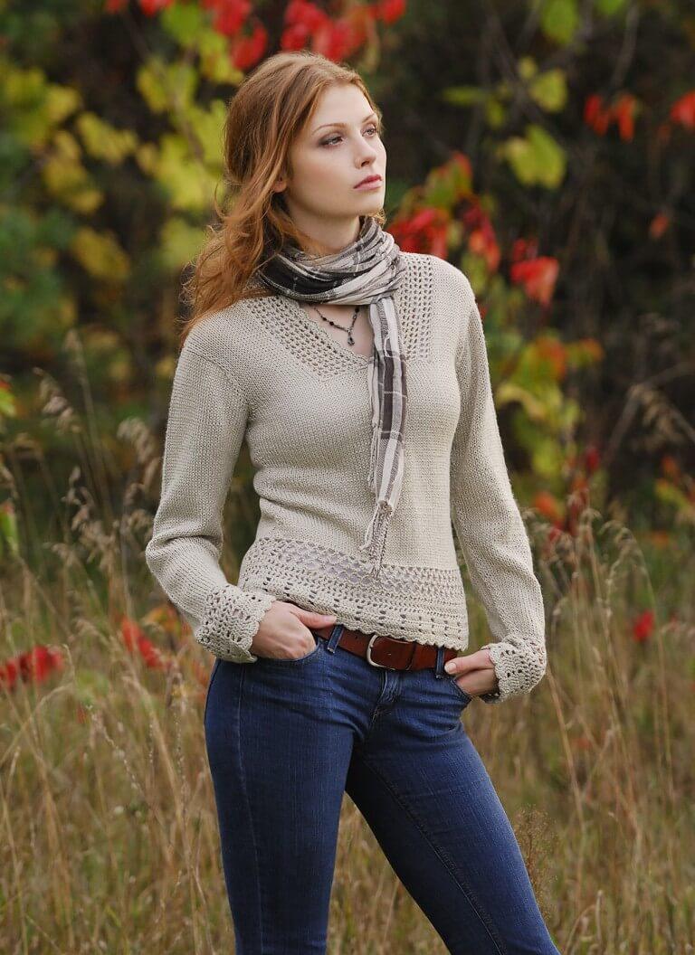 P_Classic_CTH_CrochetTrimHoodie_S