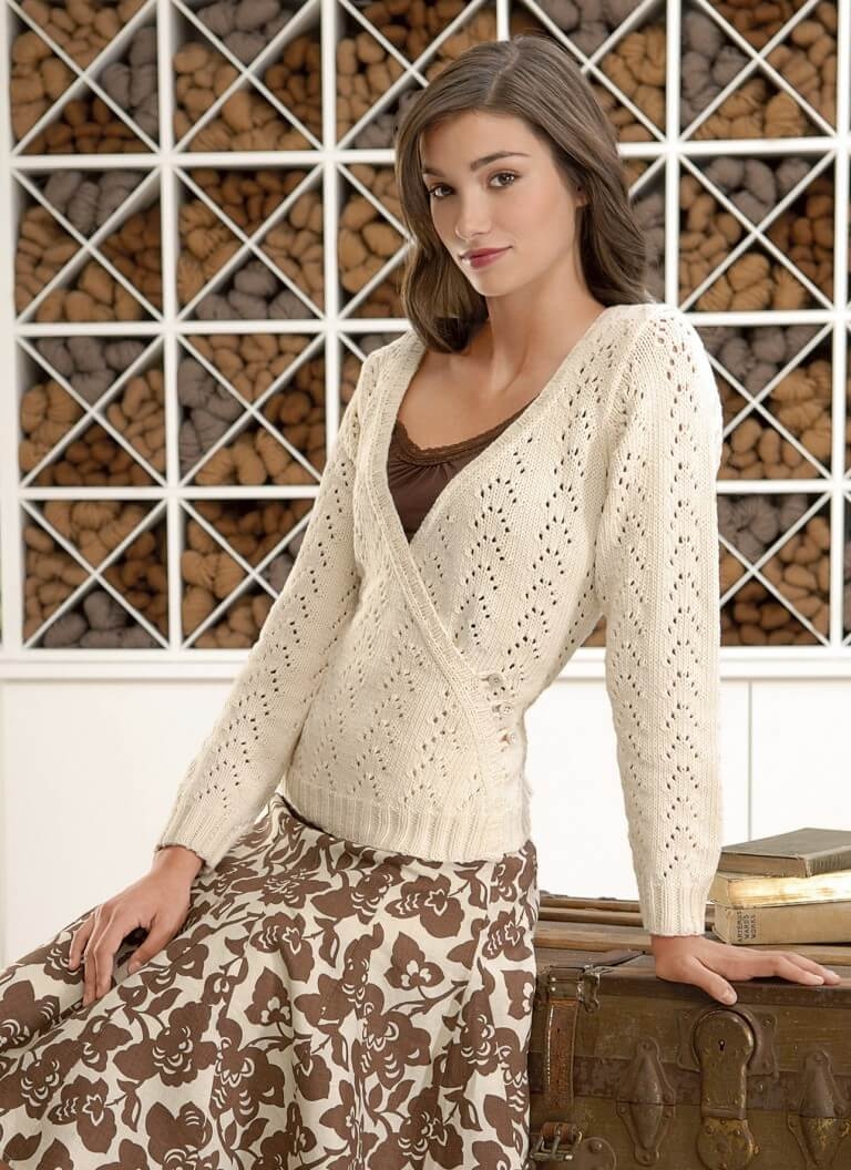 P_Classic_LWS_LacyWrapSweater_S
