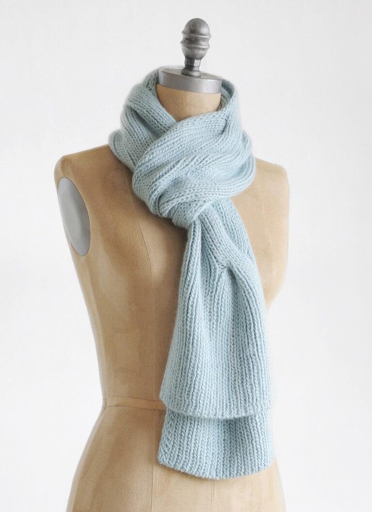P_Classic_T11_DreamScarf_S