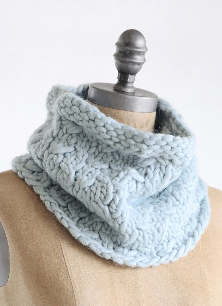 P_Classic_T12_FrostyCowl_S