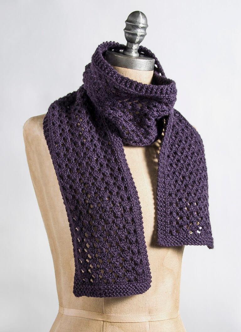 P_Comp_QuickEasyScarf_1_768